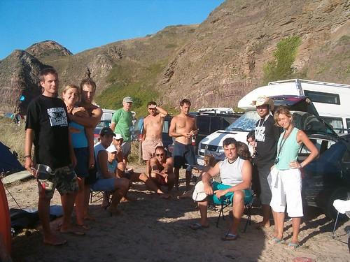 209437102 e00adb4850 Las fotos del Xagó 06  Marketing Digital Surfing Agencia