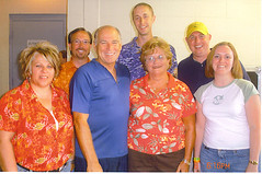 Jimmy Buffett 08-08-06