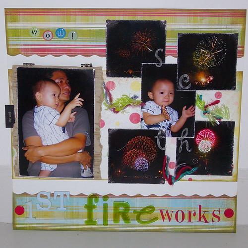 1stfireworks