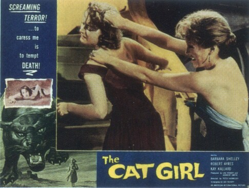 the_cat_girl_foto