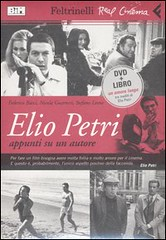 copertina libr + DVD