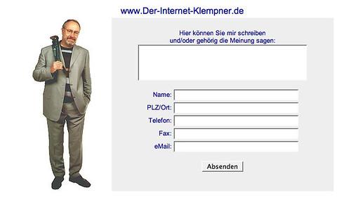 internet_klempner-meinung.jpg