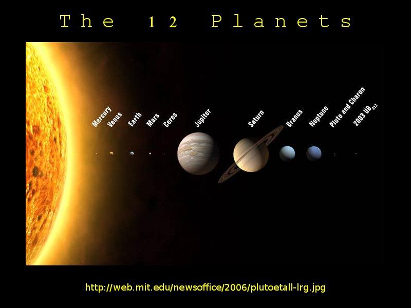 does mars have any moons - photo #16