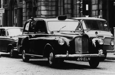 cab_old