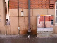art street 6