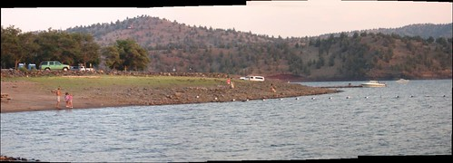 Prineville_Res_At_Sunset_3