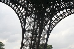 Eiffel Tower_005
