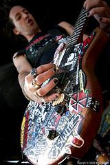 Joan Jett_0592 by Carrie Musgrave