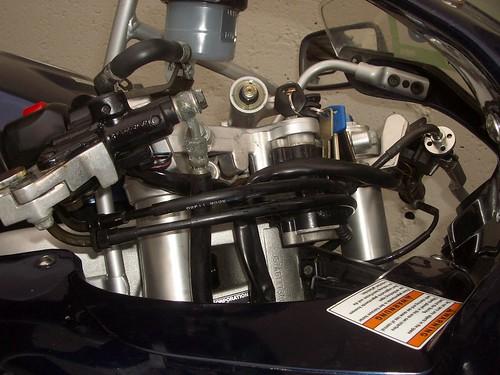 suzuki tl1000s ignition problems visordown rh visordown com suzuki tl1000 fuse box suzuki tl1000 fuse box