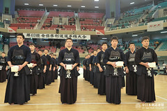 63rd All Japan KENDO Championship_700