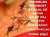 22775048579_cf5b46e258_t