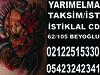 23178874381_e3ea88ff9b_t