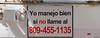 31750656602_e58cd71c12_t