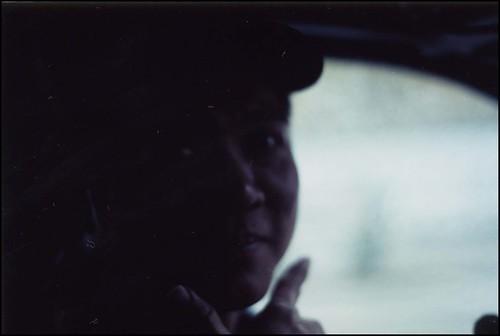 matzu driver