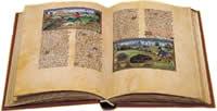oldtextbook.jpg