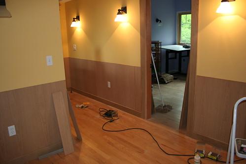 hillsdale house wayne 39 s coating. Black Bedroom Furniture Sets. Home Design Ideas