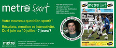 metro_sport