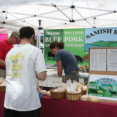 samish bay cheese