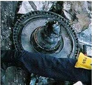 b757 engine rotor found-b.png