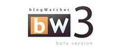 blogWatcher
