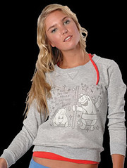 catalog_Womenswear_Jumpers_16_smallpic