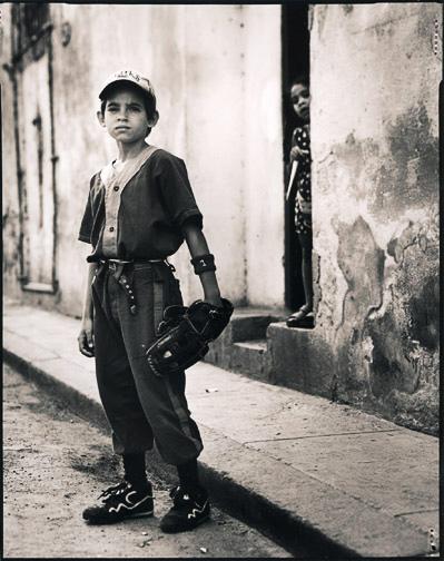 Iooss - Havana