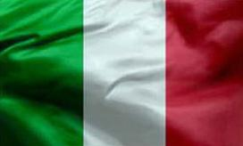 Italian%20flag