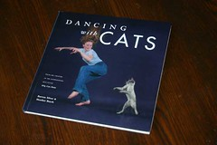 dancingwithcats-001