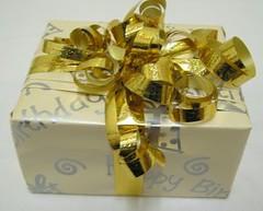 535678_gift