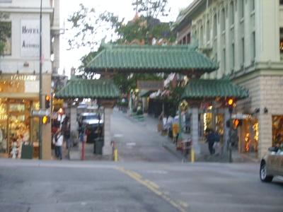 San Francisco 019