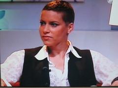 Ellen ten damme single