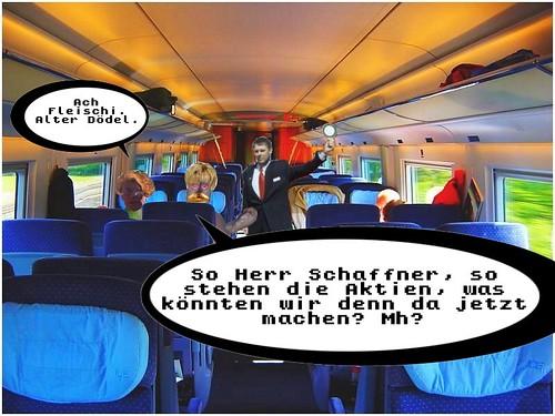 Fleischmann_und_Fritten-Erna_fahren_Zug14