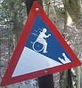 downhill_wheelchair_sign