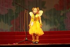 butterfly storyteller