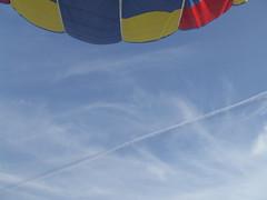 Balloon1 (12)