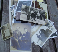 Ebay Score 2 - Old Photos