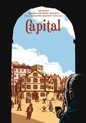 Capital_port