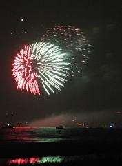 Canada Day fireworks, 16