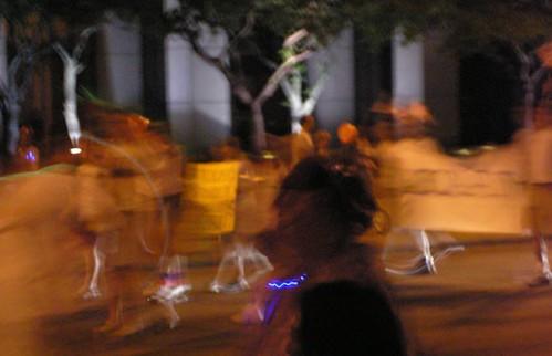 6/3/06: Pride Parade VIII
