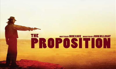 the_proposition