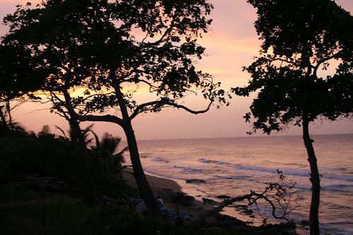 Cabarete Sunset