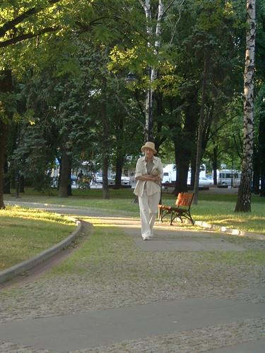 Varsovia 04-05-06 de julio 2006 080