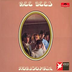 Horizontal [1968]