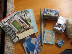 June Colorswap Package