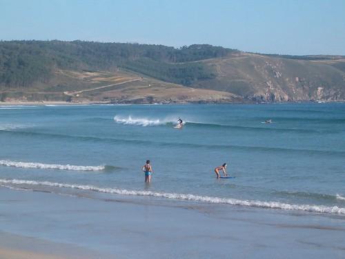 192106264 c1311d46f8 El viaje a Galicia  Marketing Digital Surfing Agencia