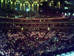Royal Albert Hall - inside.jpg