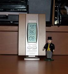 heat_072006