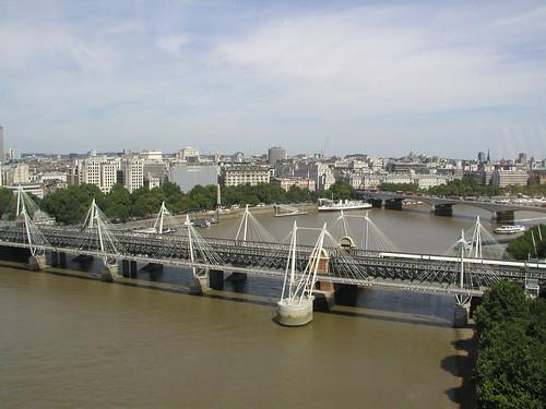 London 0706 047