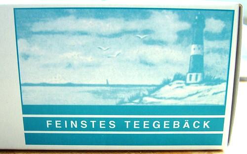 DSCF3376 - Friesenkeks - Verpackung
