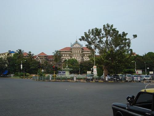 India 0606 011